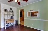 557 Old Post Rd - Photo 10