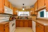 557 Old Post Rd - Photo 12