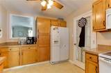 557 Old Post Rd - Photo 14
