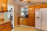 557 Old Post Rd - Photo 15