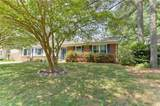 557 Old Post Rd - Photo 2