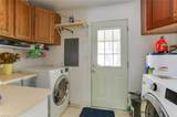 557 Old Post Rd - Photo 24