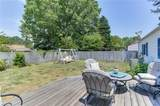557 Old Post Rd - Photo 26