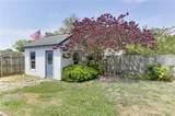 557 Old Post Rd - Photo 27