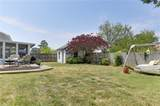 557 Old Post Rd - Photo 28