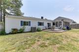 557 Old Post Rd - Photo 29