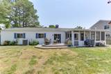 557 Old Post Rd - Photo 30