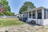 557 Old Post Rd - Photo 31