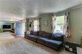 557 Old Post Rd - Photo 7