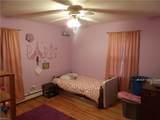 133 Magnolia Ave - Photo 25