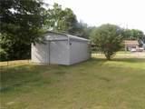 133 Magnolia Ave - Photo 48