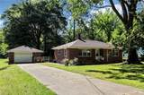 6023 Old Phillips Rd - Photo 1