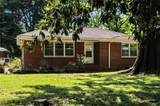 6023 Old Phillips Rd - Photo 11