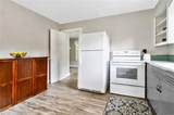 6023 Old Phillips Rd - Photo 23