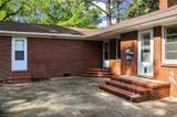 6023 Old Phillips Rd - Photo 39