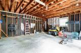 6023 Old Phillips Rd - Photo 4