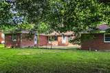6023 Old Phillips Rd - Photo 40