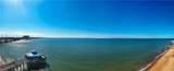 2333 Point Chesapeake Quay - Photo 1