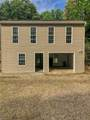 10139 Sycamore Landing Rd - Photo 21