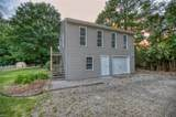 10139 Sycamore Landing Rd - Photo 38