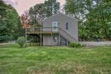 10139 Sycamore Landing Rd - Photo 39