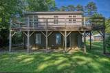 10139 Sycamore Landing Rd - Photo 40