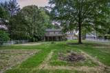 10139 Sycamore Landing Rd - Photo 6
