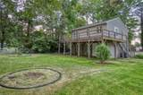 10139 Sycamore Landing Rd - Photo 7