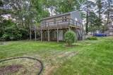 10139 Sycamore Landing Rd - Photo 9
