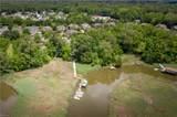 1600 River Rock Rch - Photo 26