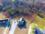 31161 Cypress Woods Trl - Photo 13