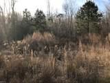 31161 Cypress Woods Trl - Photo 7