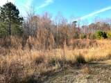 31161 Cypress Woods Trl - Photo 8