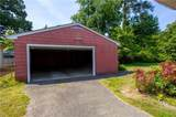 1615 Coyote Ave - Photo 38