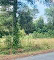 2 Acre Little Fork Rd - Photo 1