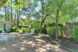 102 East Rd - Photo 13