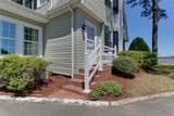 102 East Rd - Photo 18