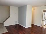 959 Club House Rd - Photo 3