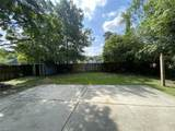 1041 Thicket Wynd - Photo 31