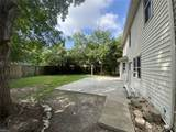 1041 Thicket Wynd - Photo 32