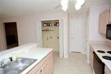 1625 Orchard Grove Dr - Photo 18
