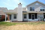 1625 Orchard Grove Dr - Photo 2