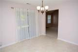 1625 Orchard Grove Dr - Photo 23