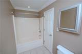 1625 Orchard Grove Dr - Photo 28