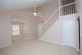 1625 Orchard Grove Dr - Photo 3