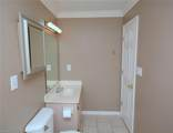 1625 Orchard Grove Dr - Photo 30