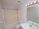 1625 Orchard Grove Dr - Photo 37