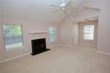 1625 Orchard Grove Dr - Photo 4