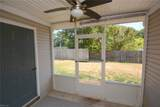 1625 Orchard Grove Dr - Photo 43