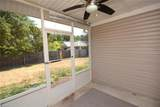 1625 Orchard Grove Dr - Photo 44